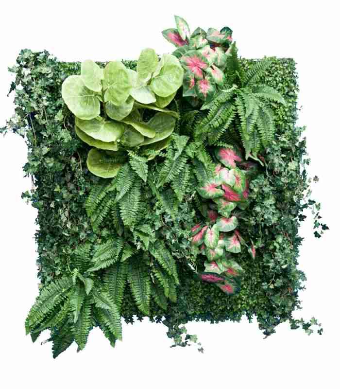 artificial-green-wall-antigua-dubai