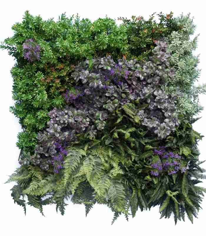 artificial-green-wall-provence-dubai