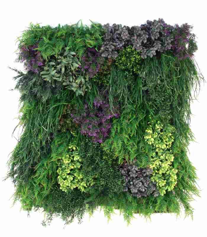 artificial-green-wall-sample-dubai