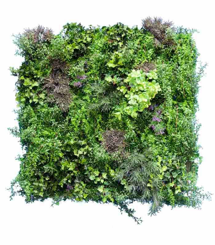artificial-green-wall-scandic-dubai