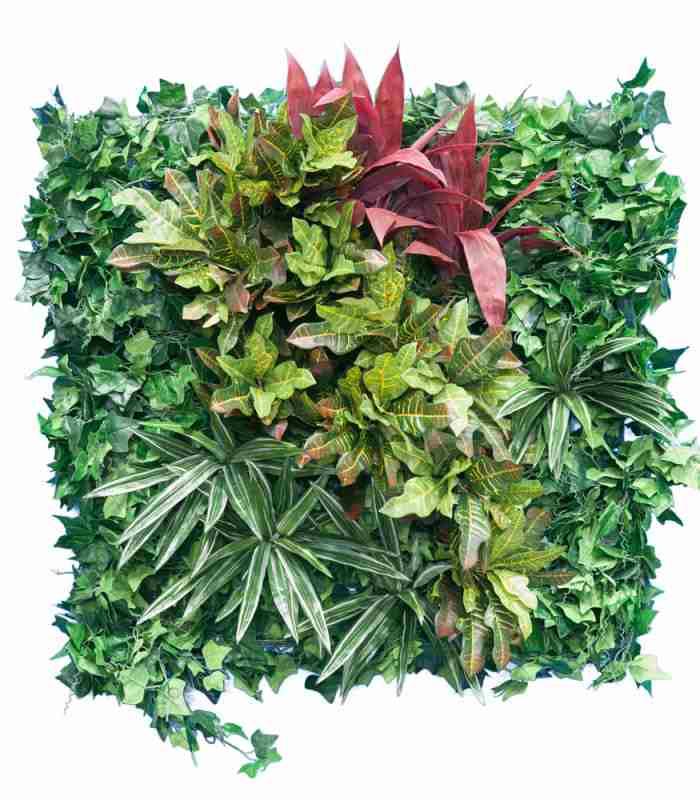 artificial-green-wall-yucatan-dubai