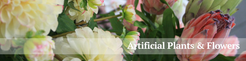 Artificial Plants And Flowers available in Dubai