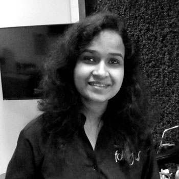 Madhu Kumari