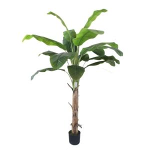 artificial banana tree dubai