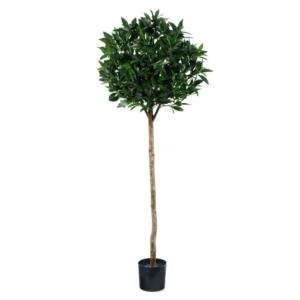 artificial bay tree dubai