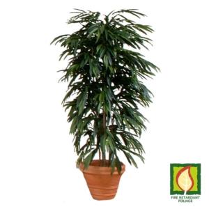Artificial Longifolia Tree Dubai