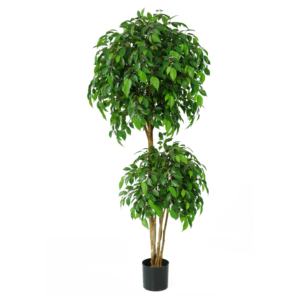 artificial ficus natasha tree dubai