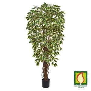 Artificial Ficus Liana Tree Dubai