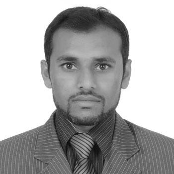 Mudassar Mukhtar