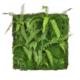 Artificial Green Wall Panel - TL3045