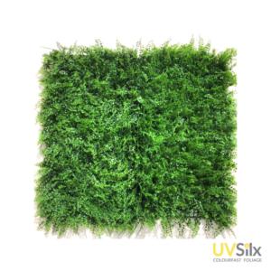 UV Proof Artificial Green Wall Panel - TL3582