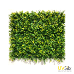 UV Proof Artificial Green Wall Panel - TL3585