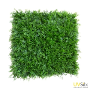 TL3582 Artificial Green Wall