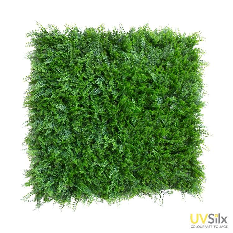 TL3582 Artificial Green Wall