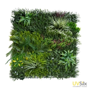 TL3583 Meadow Artificial green wall