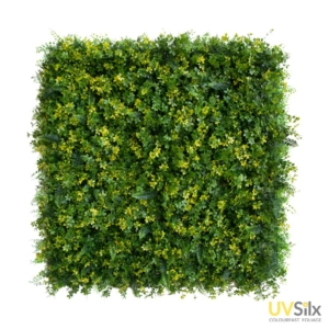 TL3585 - Spring artificial green wall