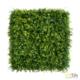 TL3585 - Spring artificial green wall